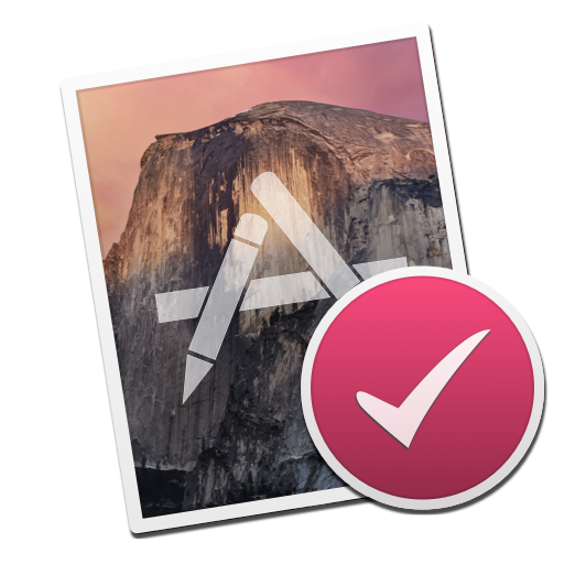 RoaringApps Mac icon